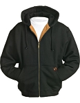 Dri-Duck Crossfire PowerFleece Lined Jacket