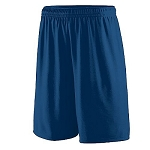 Augusta Wicking Training Shorts Youth Sizes