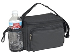 Insulated 6-Pack Cooler