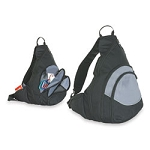Spirit Body Backpack