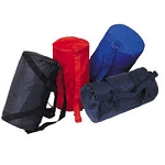 Nylon Roll Bag