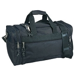 Large Polyester Duffel Bag