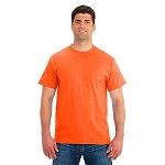 Safety Heavyweight T-Shirt